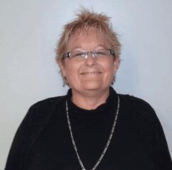 Debbie Rich
