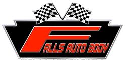 Falls Auto Body